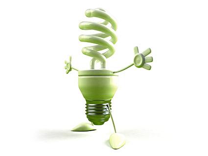 eficencia-ahorro-energetico