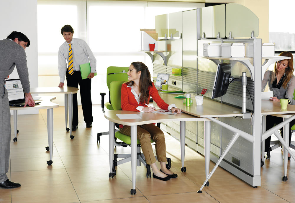 mamparas-oficina
