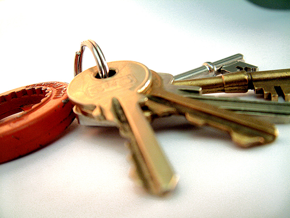 llave-en-mano
