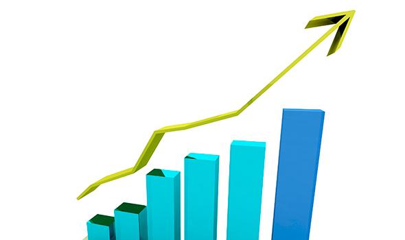 rentabilidad-ahorro-energetico