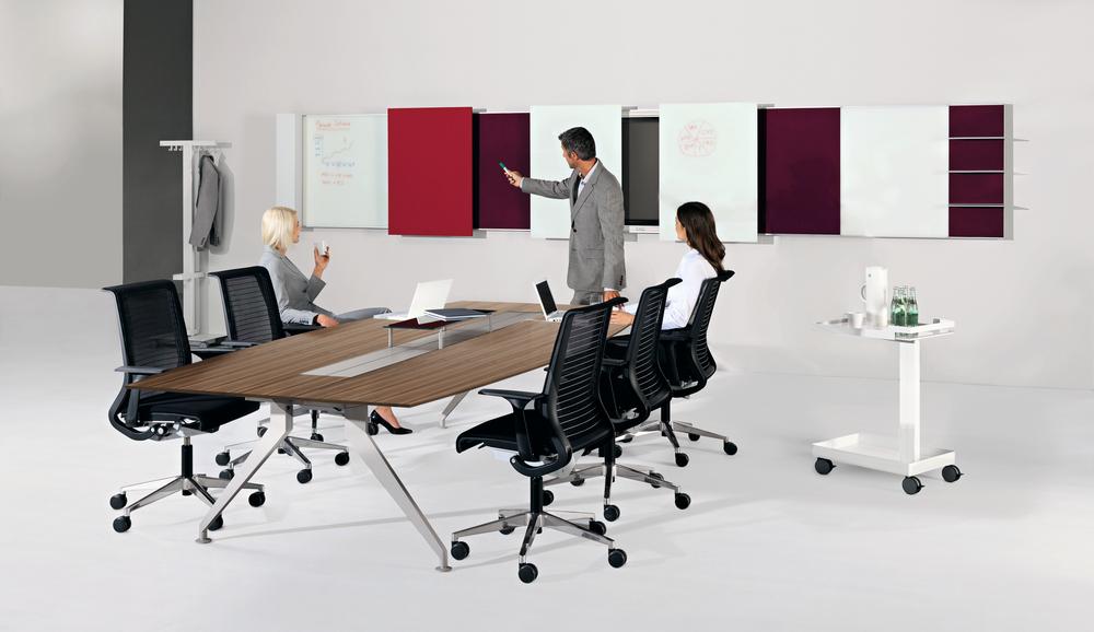 espacios-inovacion