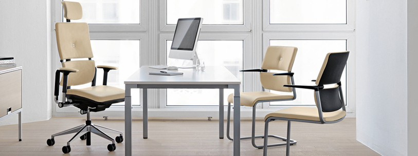 silla-please-steelcase