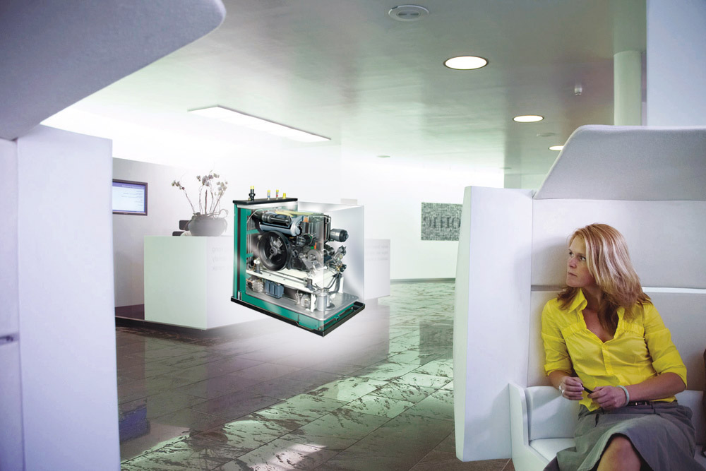 Motores-de-microcogeneración