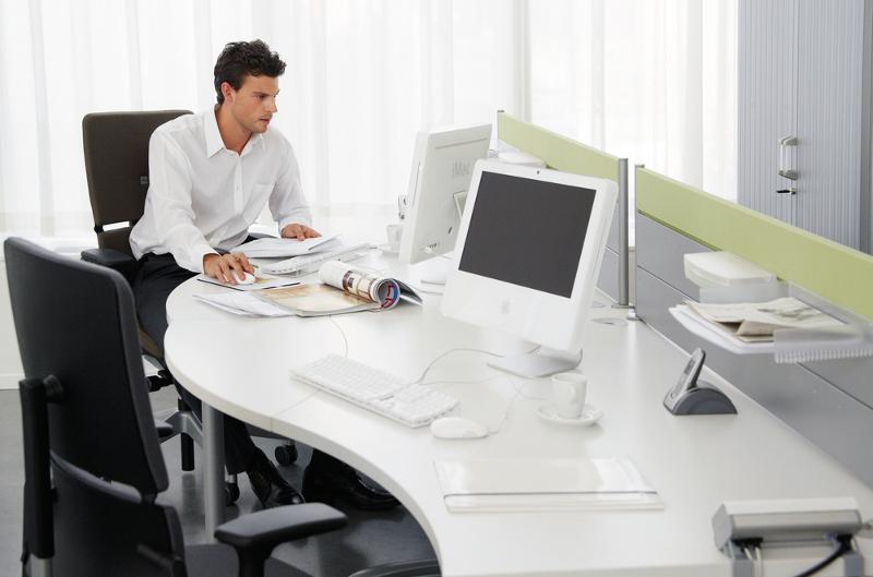 gestionar-orientar-tareas-empresa