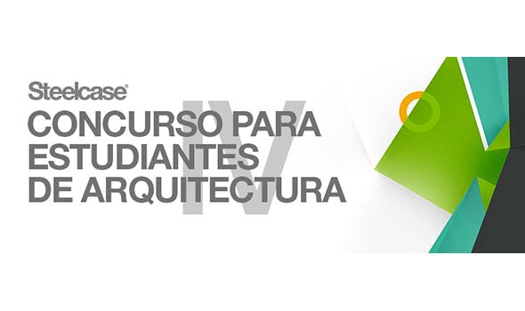 concurso-arquitectura-steelcase