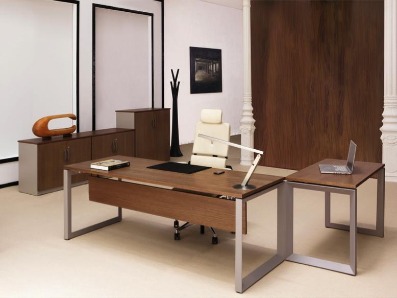 Despacho 1