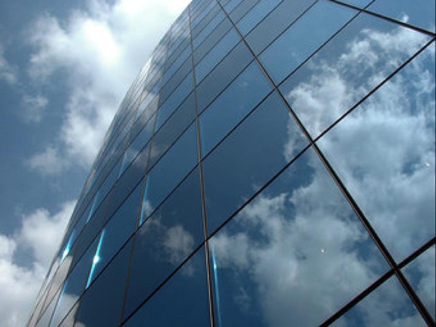 Cristal fotovoltaico