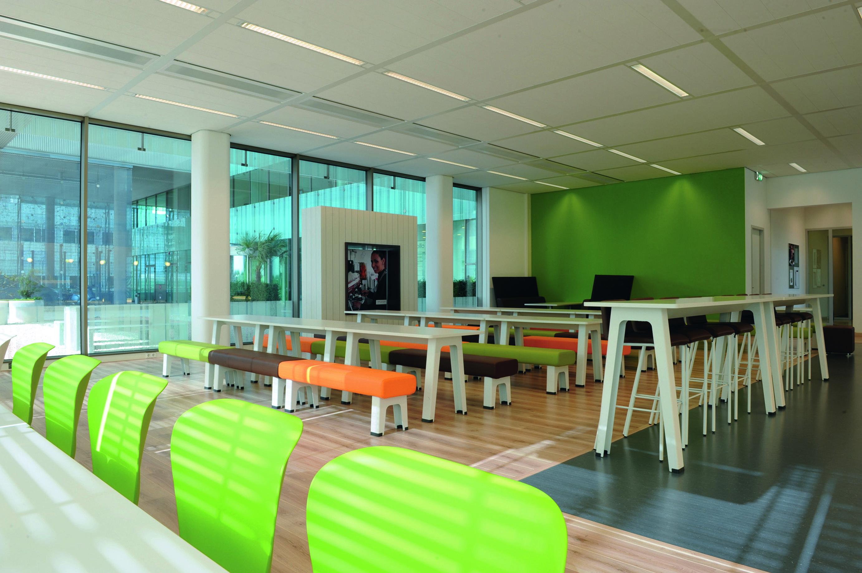 Diseño de aulas Greendok_03