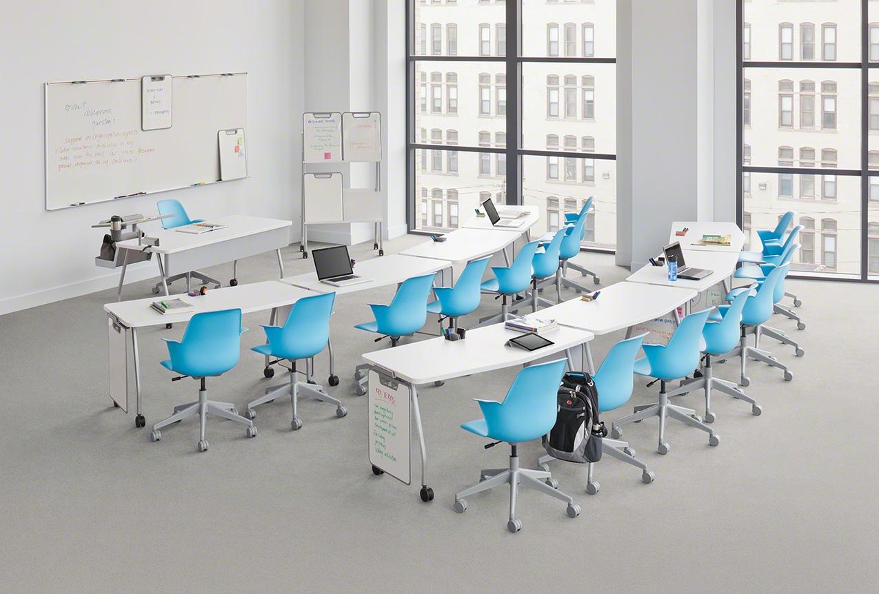 Diseño de aulas Greendok_06