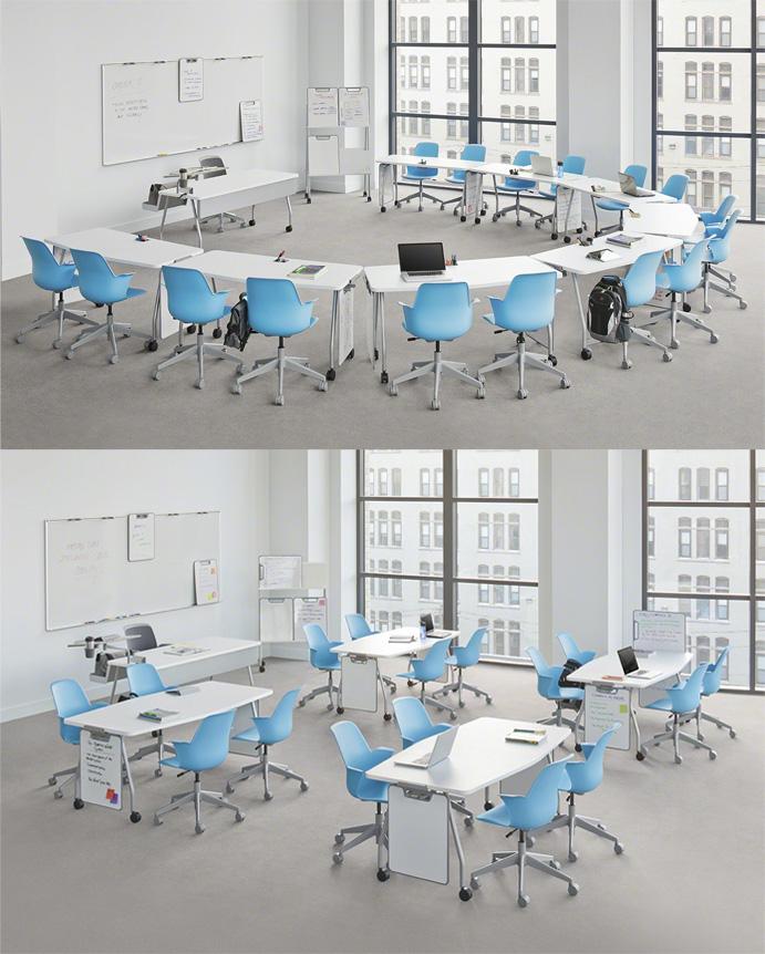 Diseño de aulas Greendok_07