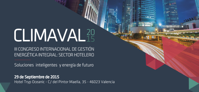 Climaval2015