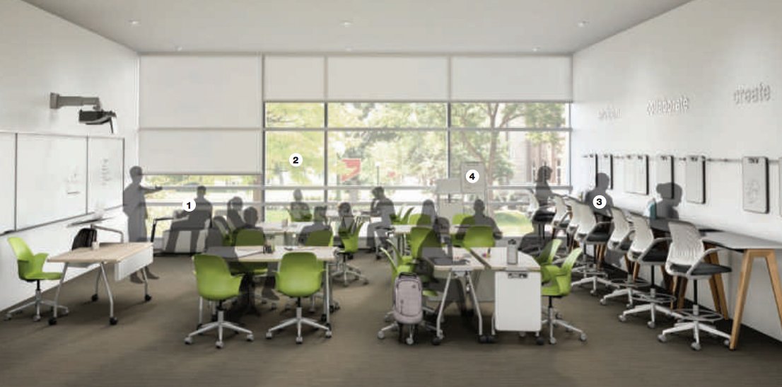 Steelcase_Verb_Greendok