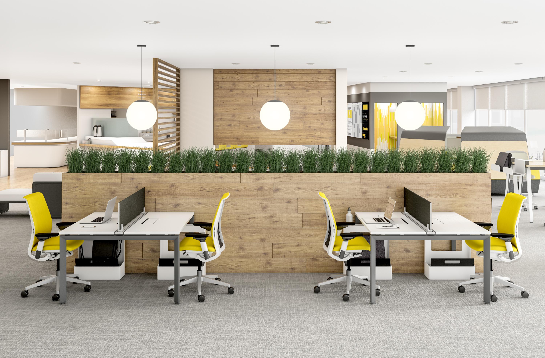 WorkCafé