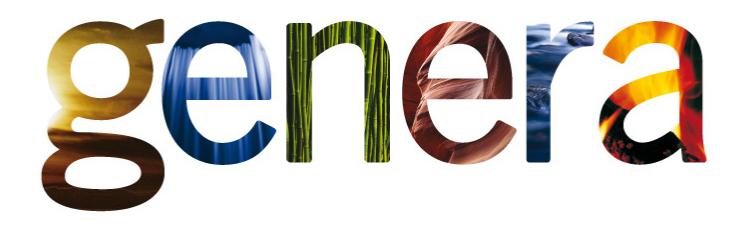Feria Genera 2016_Greendok