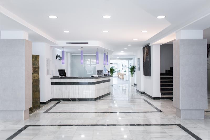 Reforma de hoteles Greendok_01