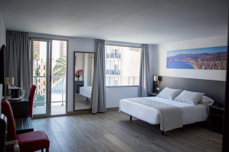 Reforma-de-hoteles-Greendok_02.jpg