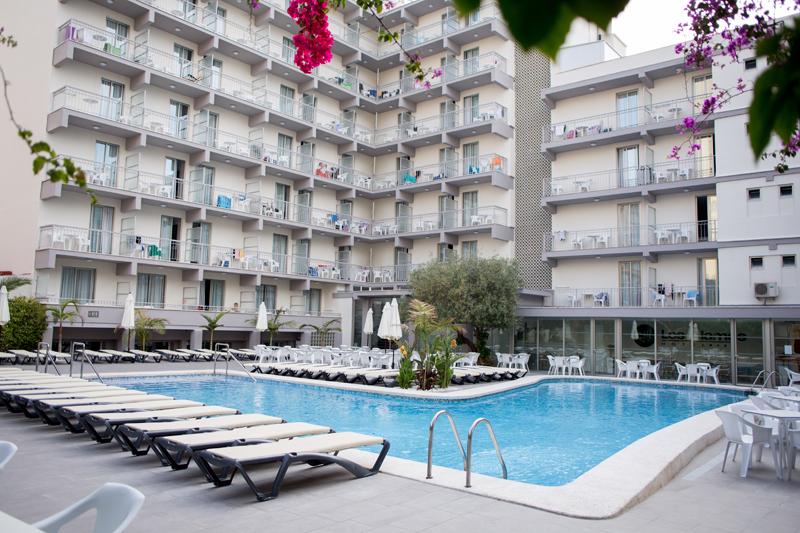 Reforma de hoteles Greendok_05
