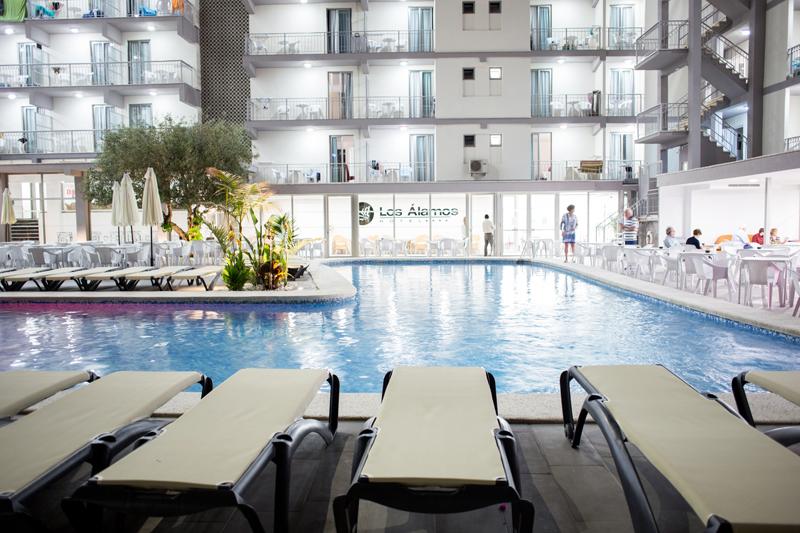 Reforma de hoteles Greendok_09