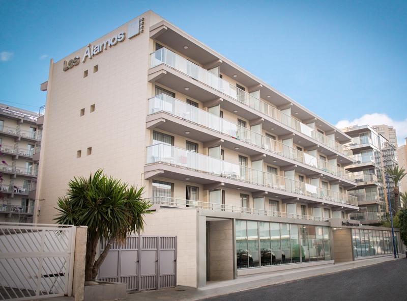 Reforma de hoteles Greendok_10