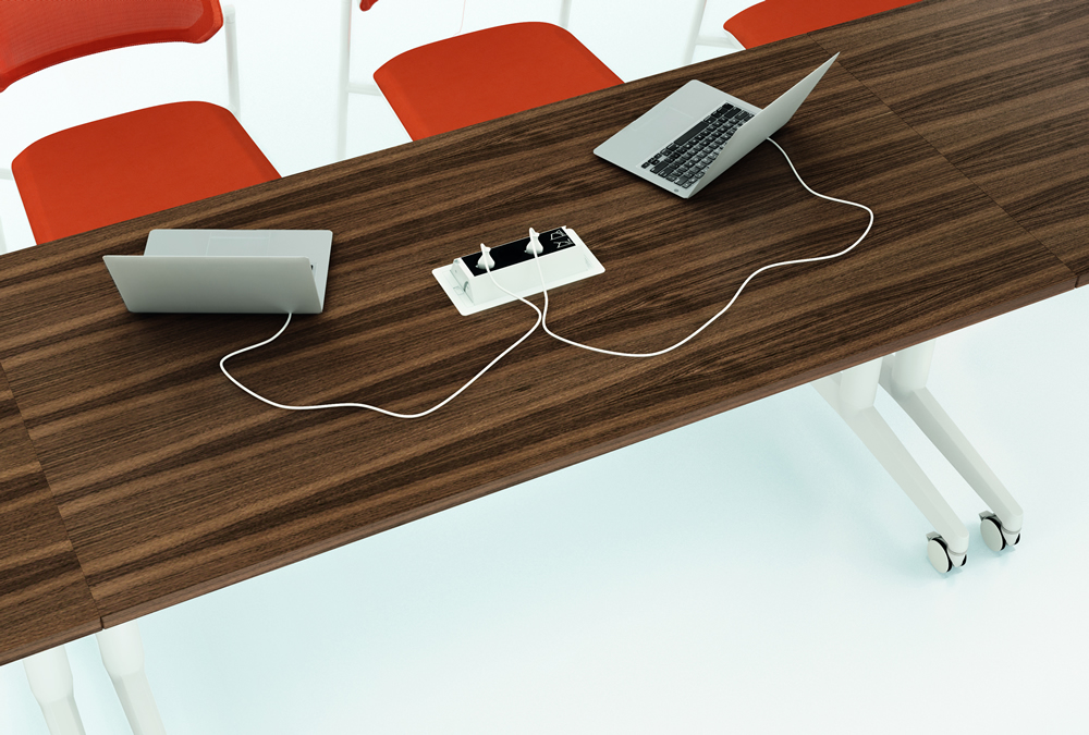 Mesa de oficina_fliptoptwin_greendok_01