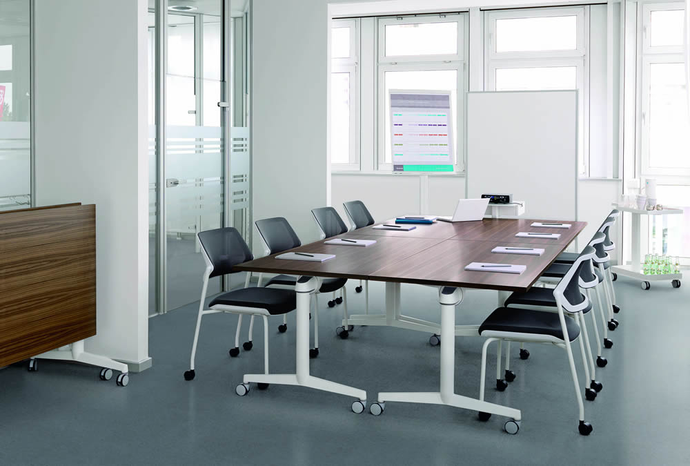 Mesa de oficina_fliptoptwin_greendok_02
