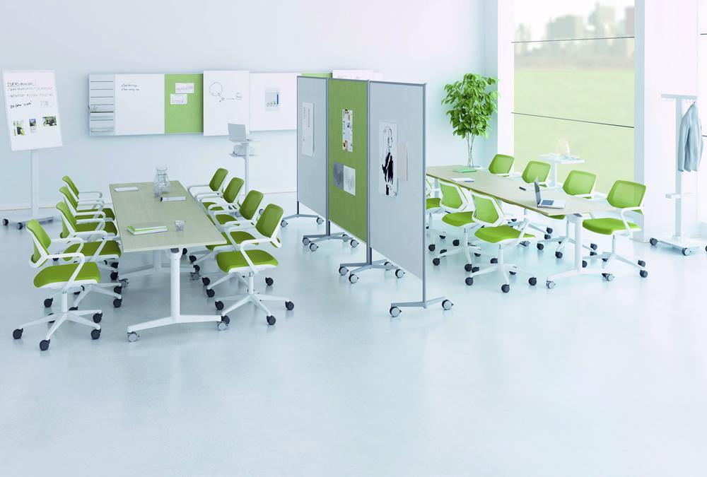 Mesa de oficina_fliptoptwin_greendok_03