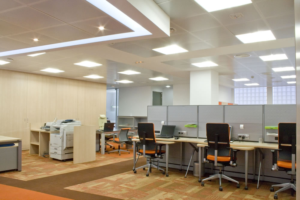 greendok_oficinas_02