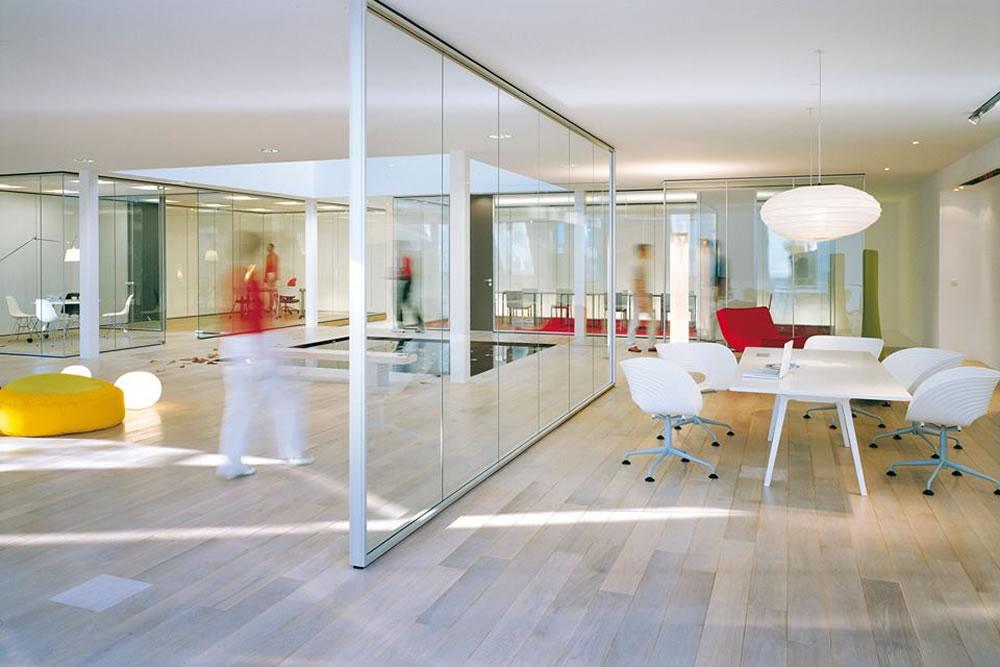 mamparas-de-oficinas_greendok_04
