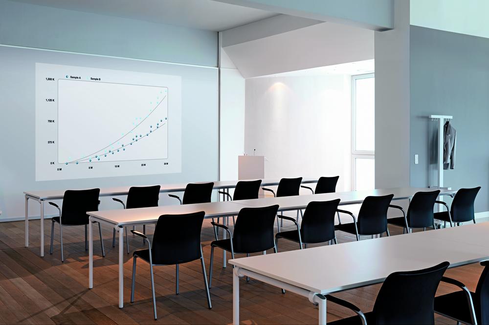 mesa de reuniones_talktime_01