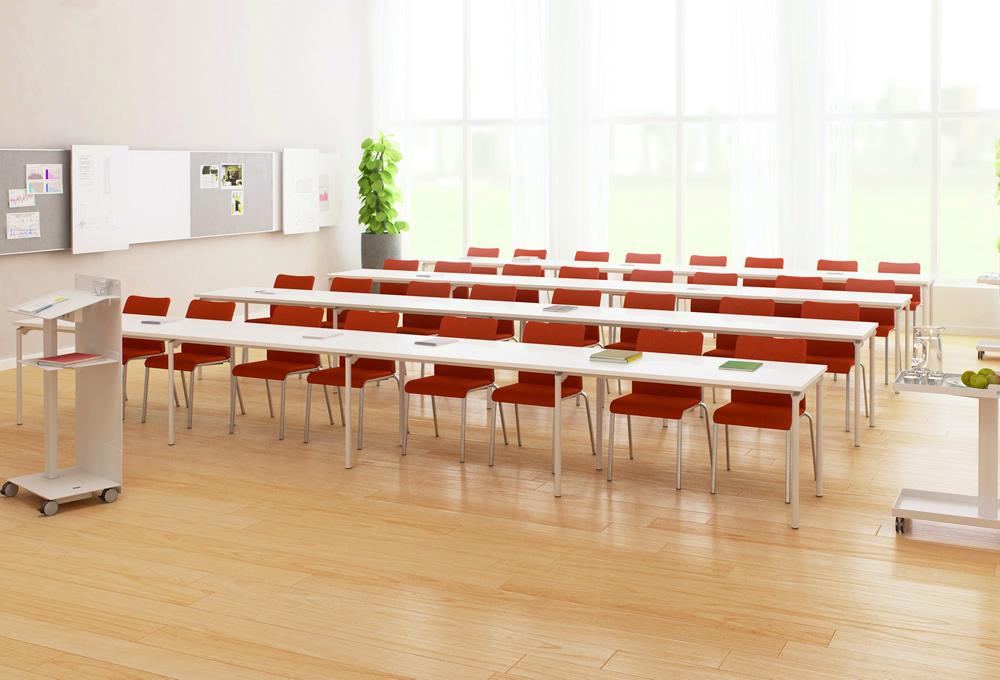 mesa de reuniones_talktime_03