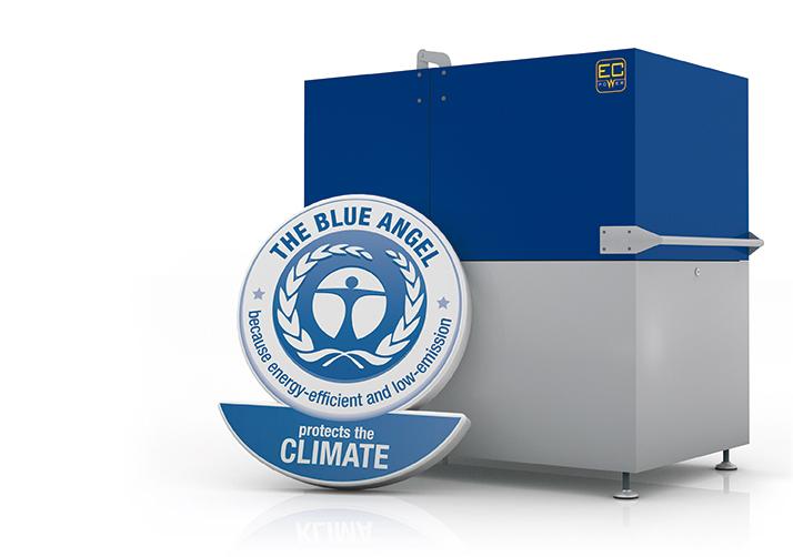 Microcogeneracion-Etiqueta-Azul
