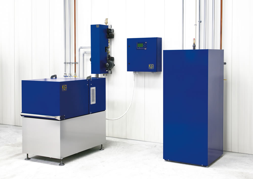 Microcogeneracion-XRGI-Instalacion