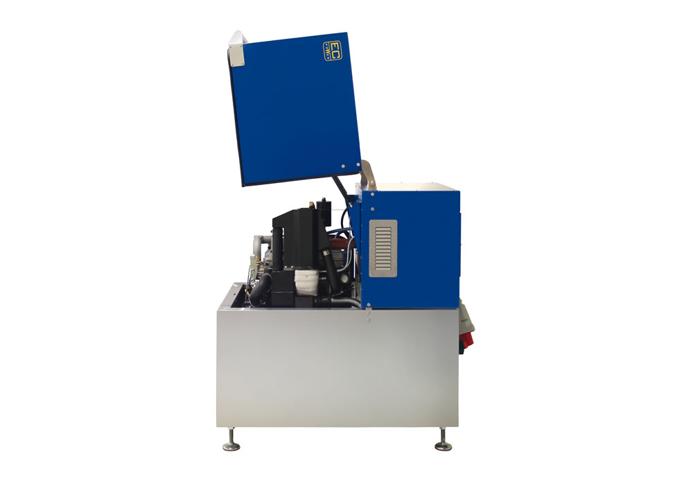 Microcogeneracion-XRGI-Instalacion_02