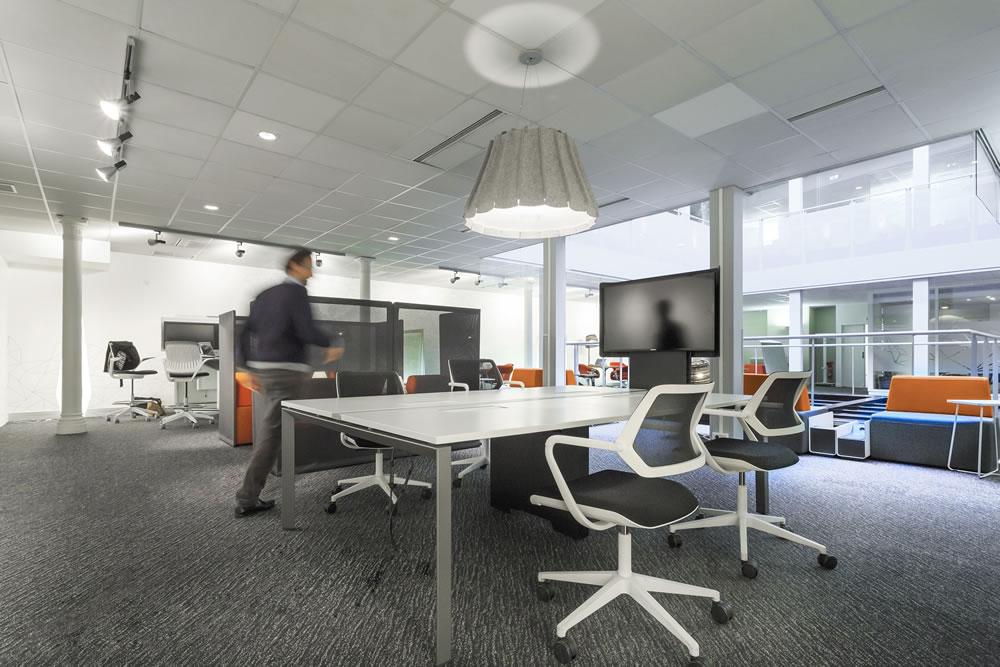 mobiliario-oficinas_greendok_01