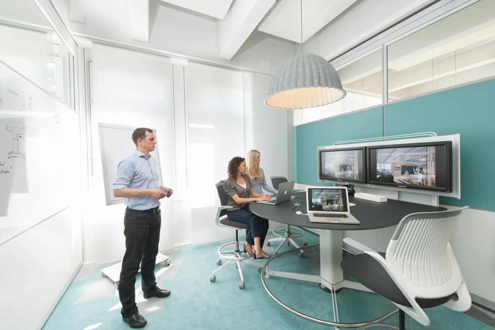 mobiliario-oficinas_greendok_02