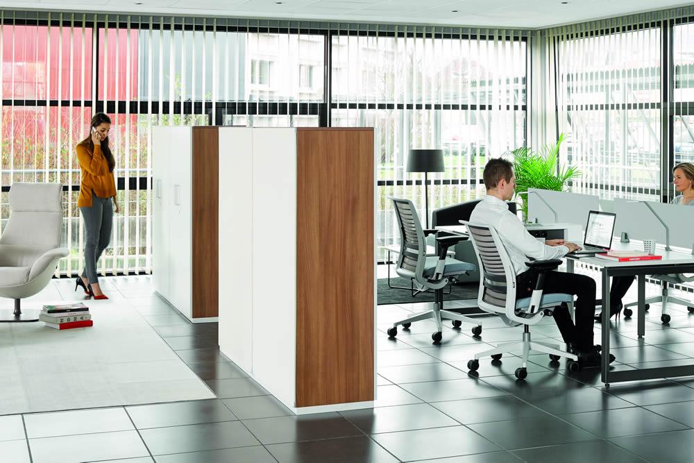 mobiliario-oficinas_greendok_03