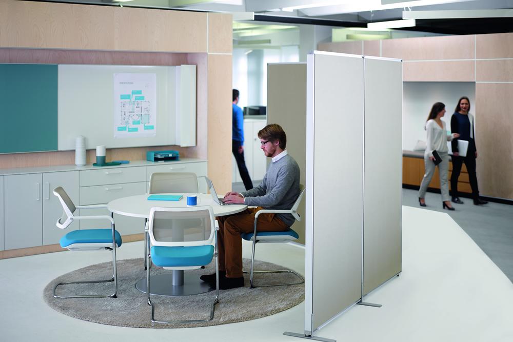 reformas-oficinas_greendok_02