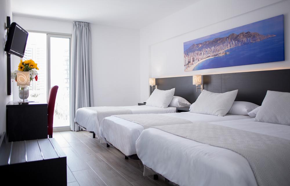 reformas-de-hoteles_02