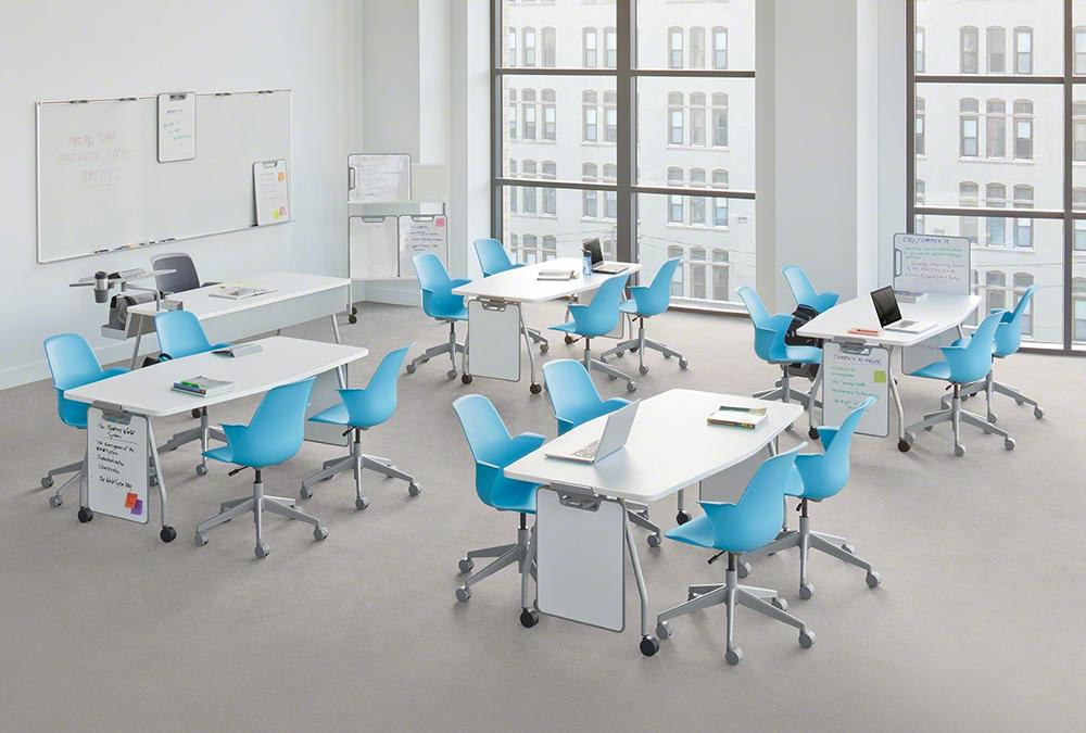 steelcase_mobiliario aulas_02