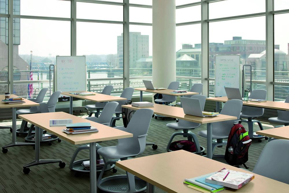 steelcase_mobiliario aulas_03