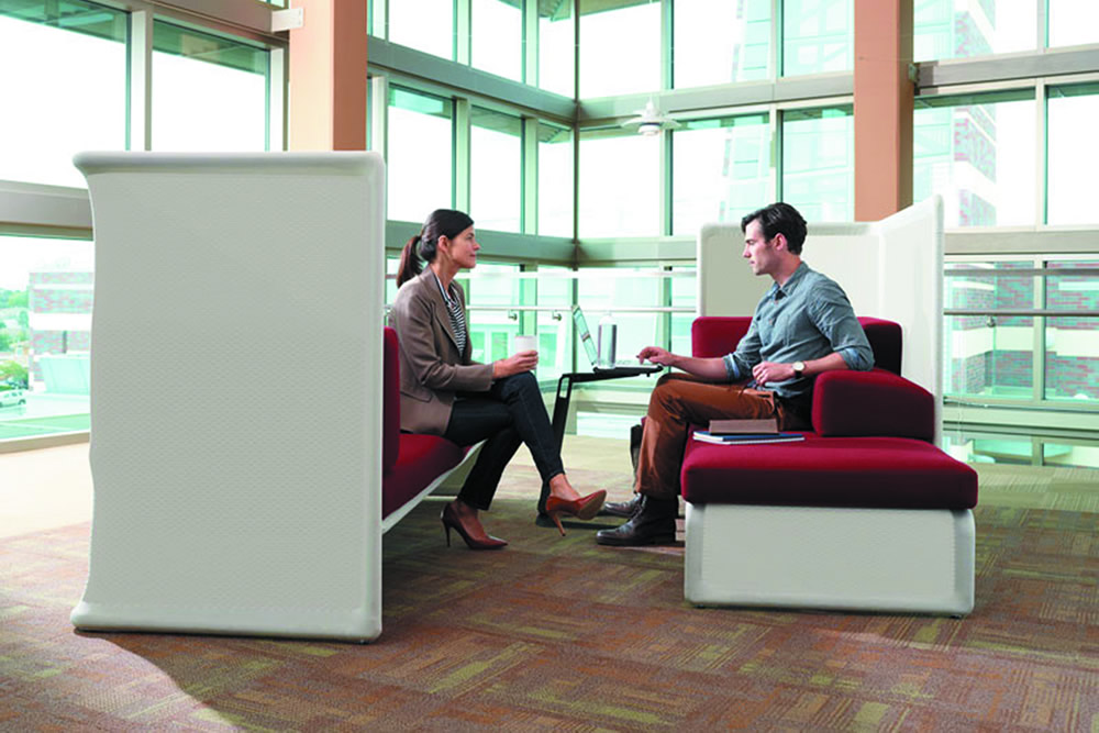 steelcase_homeoffice_03