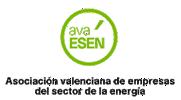 avaesen-logo