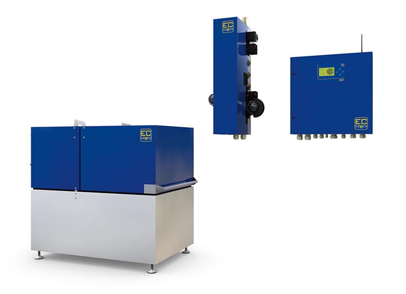 microgeneracion-xrgi-motores-unidades