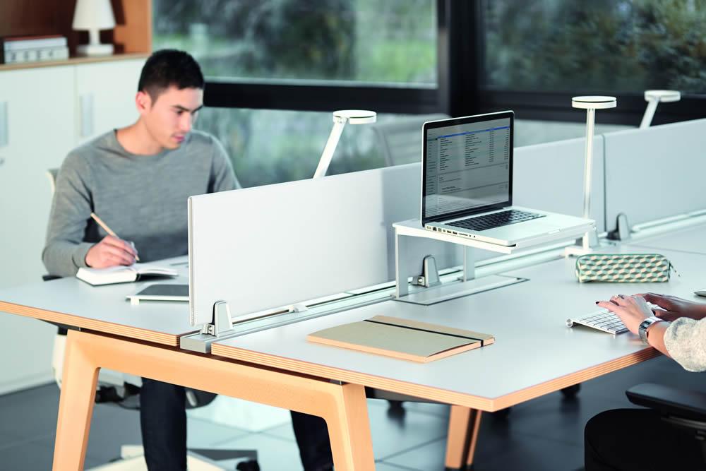Mobiliario de Oficina Steelcase