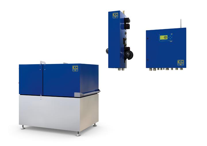motor-microcogeneracion-xrgi-greendok_02