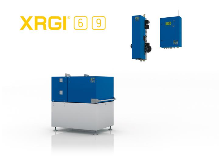 motor-microcogeneracion-xrgi-greendok_03