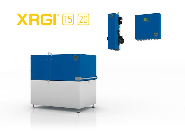 motor-microcogeneracion-xrgi-greendok_04