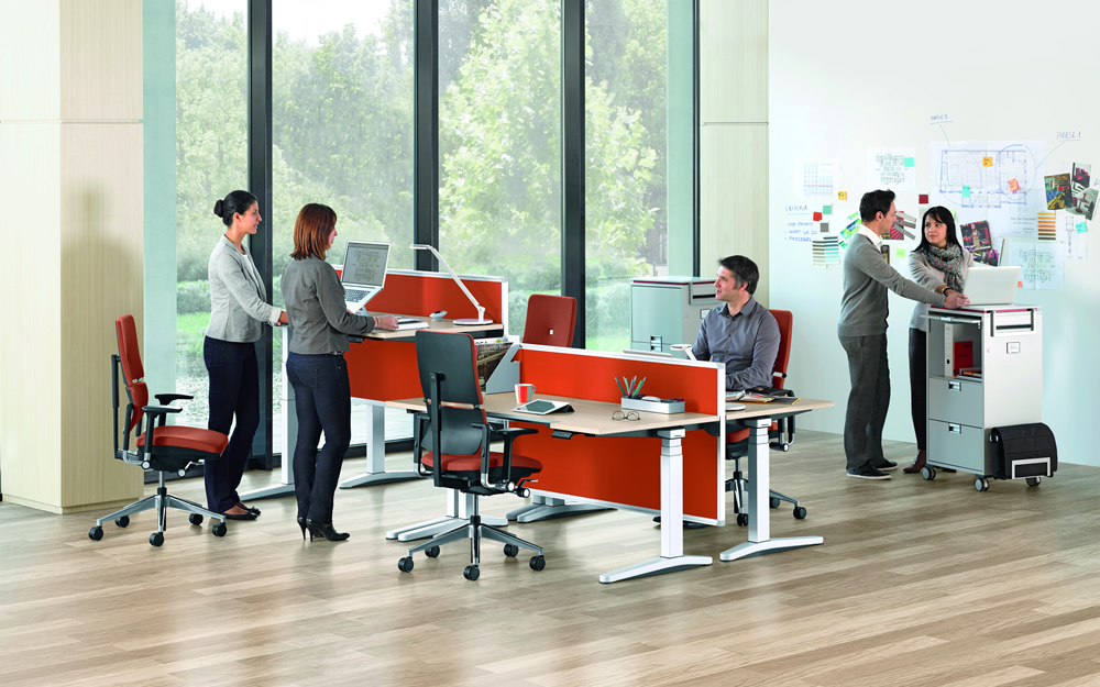 Mesa de oficina_Ology_04