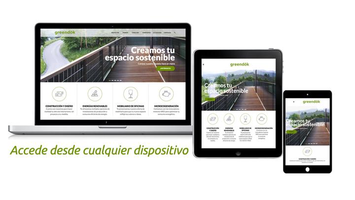 presentacionweb_01