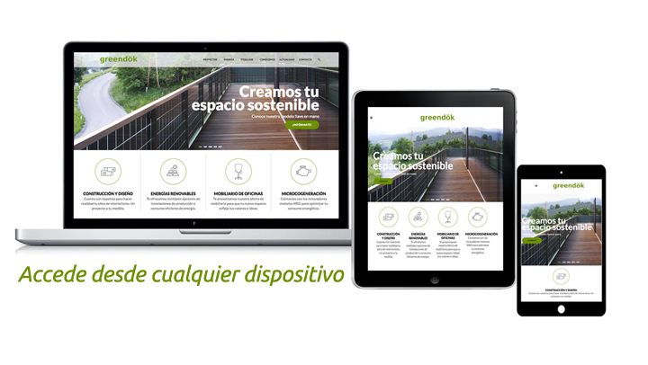presentación_web_01